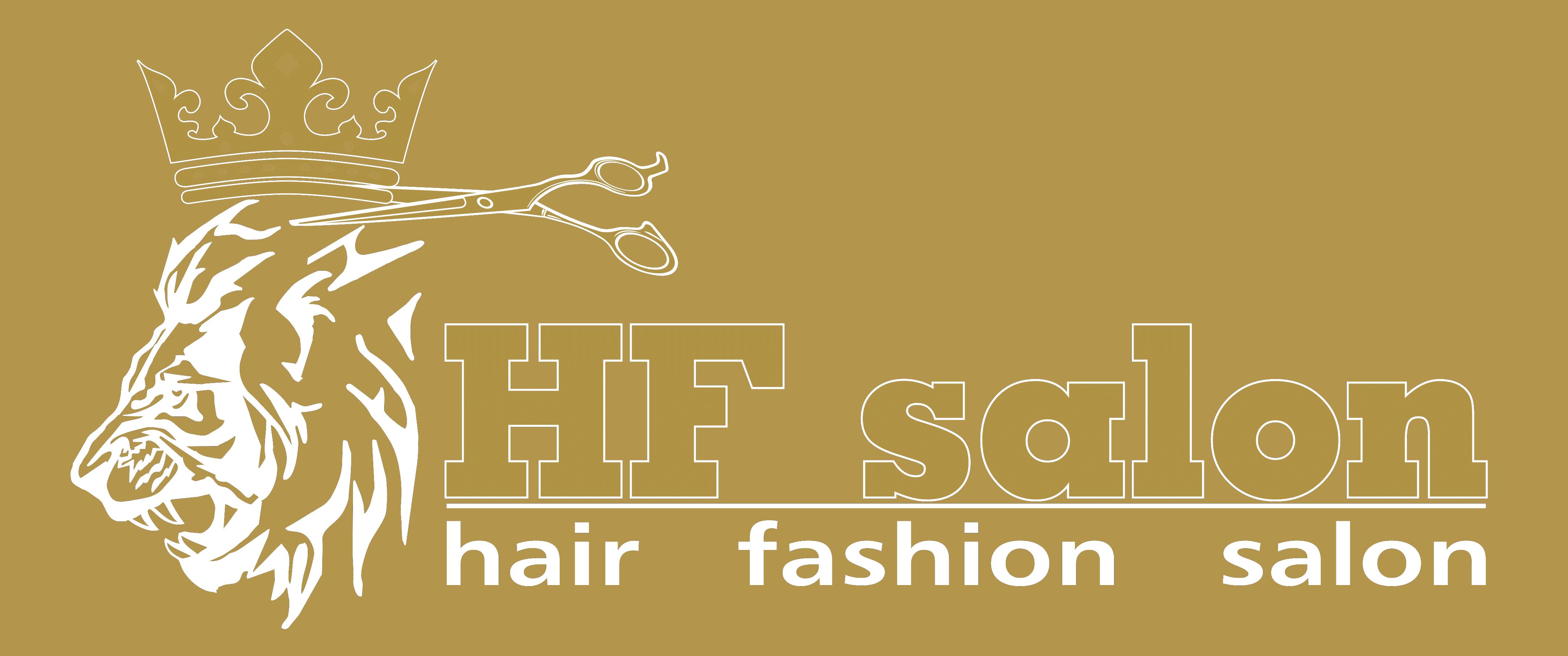 HF Salon